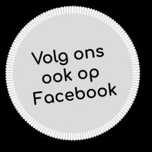 HC_button_VOLGONSopFB_shadow_400x400px